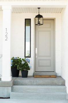 106 best front door ideas images entry doors diy ideas for home rh pinterest com
