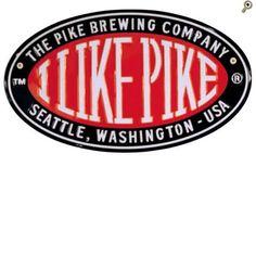 Pike Place Brewing Tin Tacker