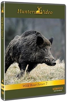 Simple http ift tt Soc Schwarzwildfieber Wild Boar Fever