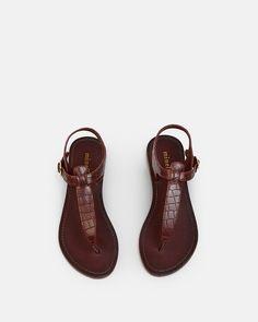 Les 46 meilleures images de Most beautiful shoes of the