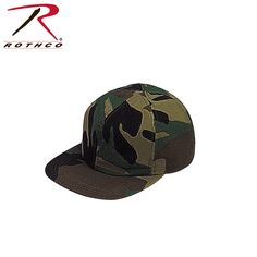 http://www.rothco.com/product-details/rothco-woodland-camo-full-back-cap