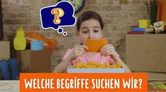 German Analogue TV Shutdown Explained By Nickelodeon Deutschland  Viacom Makes It Easy To Switch To Digital TV