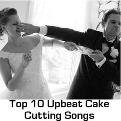 A list of great country wedding cake cutting songs to choose from. Make that moment when you cut your cake extra special with a sweet country song. Cake Cutting Songs, Wedding Cake Cutting, Wedding Music, Wedding Bells, Dream Wedding, Wedding Bride, Wedding Reception, Wedding Stuff, Country Wedding Cakes