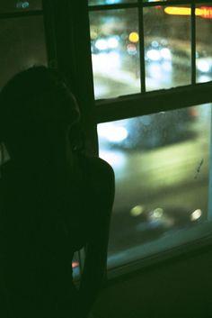 Je ne veux pas attendre en vain ~ I don't want to wait in vain.