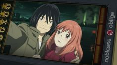 east of eden anime | eden of the east 1024x576 Anime Shout Out #3: Eden of the East