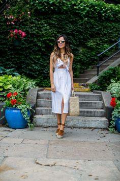 4cb3e385940 23 Best Melissa Shoes images
