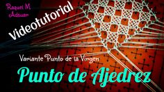 Raquel M Adsuar Bolillotuber Plastic Canvas Stitches, Bobbin Lacemaking, Bobbin Lace Patterns, Different Stitches, Lace Heart, Lace Jewelry, Needle Lace, Lace Making, Crochet Slippers