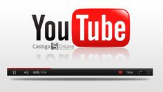 Cum sa faci bani cu YouTube Make Money Online, How To Make Money, You Videos, Passion, Logos, Happy, Youtube, Logo, Ser Feliz