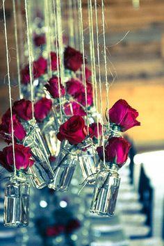 #BTtips: Decor Dia dos Namorados!