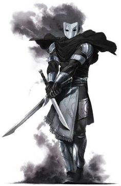 Tagged with art, drawings, fantasy, roleplay, dungeons and dragons; Fantasy Character Design, Character Design Inspiration, Character Concept, Character Art, Fantasy Armor, Dark Fantasy Art, Fantasy Art Warrior, Dnd Characters, Fantasy Characters