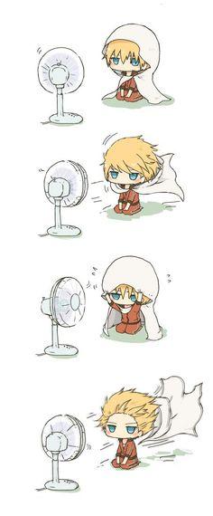 Yamanbagiri K // TouRan Chibi Boy, Cute Chibi, Anime Chibi, Kawaii Anime, Manga Anime, Anime Art, Touken Ranbu, Vocaloid, Anime Guys