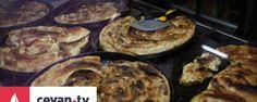 Bosna Hersek'te yemek kültürü nasıldır?