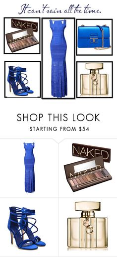 """""""Prom Dresses Online-Legerbabe Dresses"""" by legerbabedress ❤ liked on Polyvore featuring Palma, Urban Decay, Gucci and Dolce&Gabbana"""
