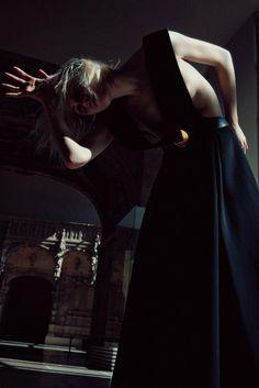 Artist Bertrand Lavier teams up with Sofia Sanchez & Mauro Mongiello | Numéro Magazine