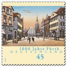 DPAG 2007 2580 1000 Jahre Fürth.jpg