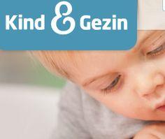 Kind en Gezin geeft informatie over de fasen van een meertalige ontwikkeling, informatie over meertalig opvoeden en tips over het omgaan met meertalige kinderen.