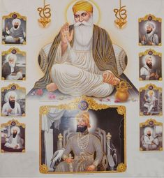 Guru Granth Sahib Quotes, Shri Guru Granth Sahib, Cute Good Morning, Good Morning Images, All God Images, Guru Nanak Teachings, Guru Nanak Wallpaper, I Miss You Wallpaper, Mom Song