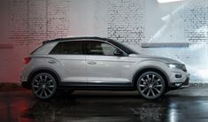 Enter to Volkswagen T-Roc Giveaway to win a Car. You can submit your entry before September Enter to win giveaway. Win A Car Competition, Car Competitions, Win Car, Enter To Win, Evo, Volkswagen Golf, Dream Cars, Vehicle, Automobile