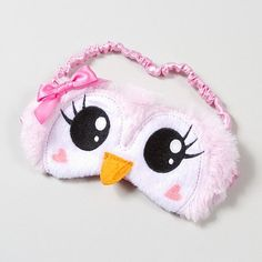 Shop Claire's for the latest trends in jewelry & accessories for girls, teens, & tweens. Find must-have hair accessories, stylish beauty products & more. Kids Jewelry, Cute Jewelry, Kids Electric Guitar, Pyjamas, Cute Sleep Mask, Kawaii Hairstyles, Mermaid Pillow, Eyelash Case, Unicorn Makeup