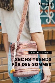 251 Best Taschen Trends images in 2020 | Taschen, Vogue