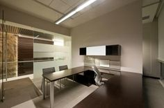BID by Space Mexico  #interior #design | http://ideasforinteriordesigns.blogspot.com