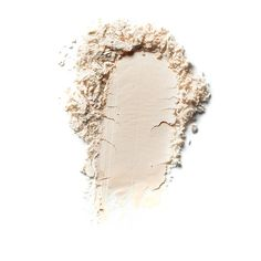 Buy Ivory Bobbi Brown Eyeshadow from our Makeup range at John Lewis & Partners. Bobbi Brown Eyeshadow, Matte Eyeshadow, Eyeshadow Brushes, Matte Powder, Brow Powder, Powder Pink, Winter Makeup, Summer Makeup, Bobbi Brown Lidschatten