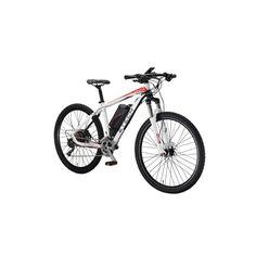 Bicicleta electrica cu cadru aluminiu ZT-82 ALPAN(700C) #bike #electric #electricbikes #scutermagbymotorevolution Motorcycle, Motorcycles, Motorbikes, Engine