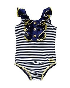 Designer Baby Clothes - Dresses for Baby Girls - Baby Accessories