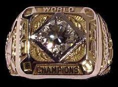 1954 New York Giants