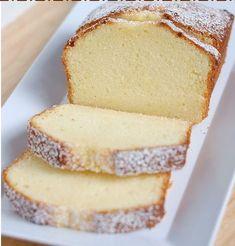 Canınız tatlı çektiğinde çok kısa bir zaman ayırarak yapıp yiyebileceğiniz tatlılardan biri kektir. Kimine göre kolay, kimine göre zordur. Kimine göre basit bir tatlıdır, kimine göre üstüne güzeli yoktur. Ama...