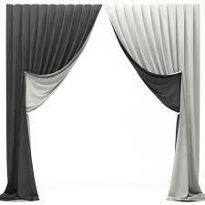 curtains - Google 搜索