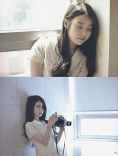 IU Lee Jieun the true beauty - Cute Korean, Korean Girl, Asian Girl, Most Beautiful Faces, Beautiful People, Beautiful Women, K Pop, Cute Girls, Cool Girl