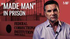 Michael Franzese, Prison Life, Mafia, Movie Tv, Youtube