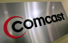 Comcast accused of cutting Internet cables to sabotage small ISP #Tech #iNewsPhoto