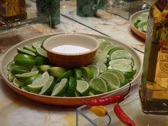 Festa Mexicana: