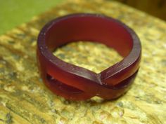 carving wax for ring casting - Google Search