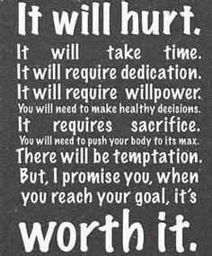 Image detail for -Inspirational Fitness