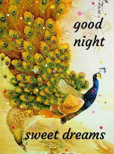 Good Night Friends, Good Night Wishes, Good Night Sweet Dreams, Good Morning Messages, Good Night Quotes, Day Wishes, Morning Quotes, Good Night Love Images, Good Night Image