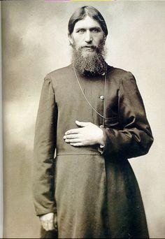 Rasputine