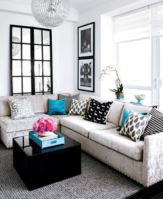 Tips for a relaxed feel of Living Room design #livingroom #livingroomdesign #livingroomdecor #interior #interiordesign