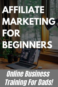 Learn AFFILIATE MARKETING FOR BEGINNERS.  Join our FREE Facebook group to learn step-by-step how to get your online business up and running in just 30 days!   Weekly LIVE Q&A's, Training and support from Dads just like you and me.      #affiliatemarketingforbeginners #onlinebusiness   #sidehustle Free Facebook, Facebook Sign Up, Amazon Online, Up And Running, Affiliate Marketing, Online Business, Dads, Join, Training