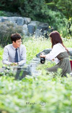 RR: Dakteoseu) is a 2016 South Korean television series starring Park Shin-hye and Kim Rae-won. It airs every Mondays and Tuesdays at (KST) on SBS starting June Doctors Korean Drama, Kim Rae Won, Prison Life, Hospital Doctor, Japanese Drama, Korean Couple, Park Shin Hye, Korean Actors, Love Story