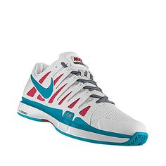 New Tennis Tennis Shoes