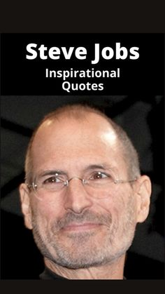 Short Quotes, Me Quotes, Qoutes, Motivational Quotes, Classroom Quotes, Craft Quotes, Special Quotes, Steve Jobs, Career Advice