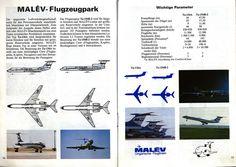 Malév Passagier-informationen 1988_2, fleet; tourism travel brochure | by worldtravellib World Travel library Travel Brochure, World Traveler, Hungary, Tourism, Brochures, Plane, Aviation, Aircraft, Turismo