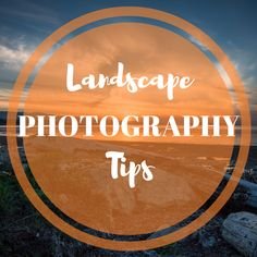 http://bearswithcameras.com/journal-entries/ Landscape Photography Tips
