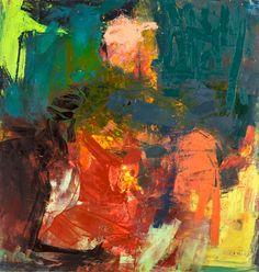 Henry Jackson Henry Jackson, Sculpture, Abstract, Illustration, Artist, Painting, Artworks, Landscape, Design