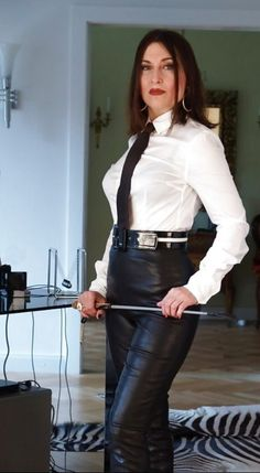 1000 Images About D On Pinterest Femdom Mistress And
