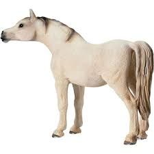 Image result for schleich horses