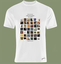 camiseta-branca-milton